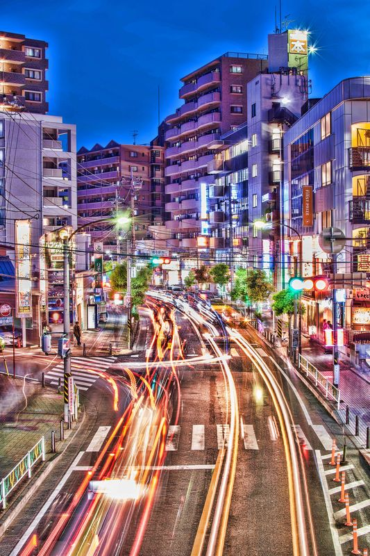 Sakatashigeru1_3