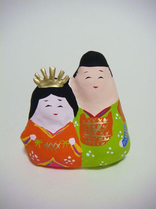 Matuzakidaisuke1